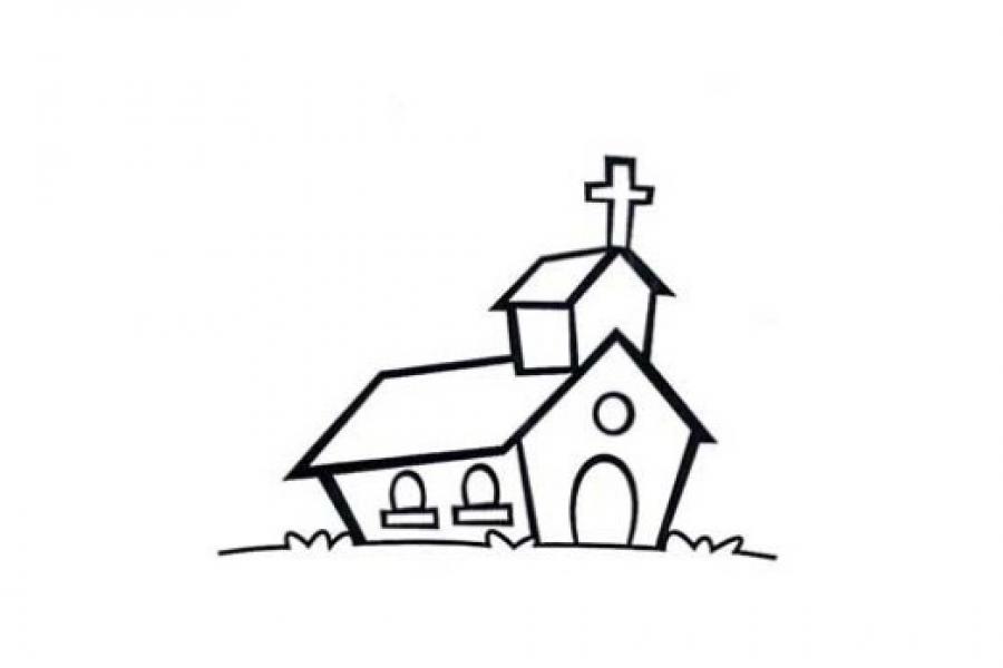 pastoraal op school sint jan